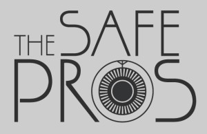 The Safe Pros